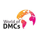 World of DMCs