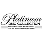 Platinum | DMC COLLECTION