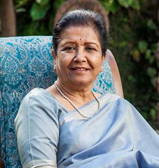 Deepak Kohli